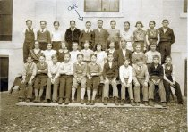 Image of Main Street Elementary School - Unknown