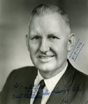 Image of Carl D. Perkins