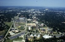 Image of WKU Campus - Unknown