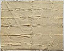 Image of Handwoven blanket