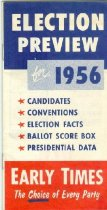 Image of Election preview for 1956 -