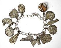 Image of 2006.136.2 - bracelet