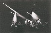 Image of Chicago Concert - Talisman