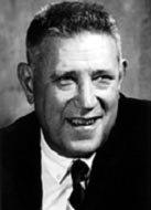 Image of Stuart, Jesse Hilton, 1906-1984