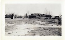 Image of Cherry Hall Construction - Unknown