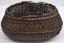 Image of 1938.9.6 - Basket