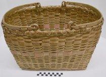 Image of 1987.153.15 - Basket