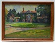 Image of Ashland - Painting