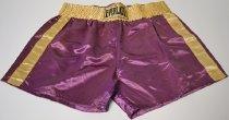 Image of Everlast boxing trunks - Trunks