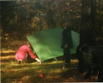 Image of Recreation 230 - Unknown