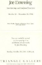 Image of Trans Financial Bank's Eighth Regional Art Show [invitation] -