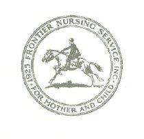Image of Frontier Nursing Service