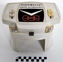 Image of Veg-O-Matic food slicer