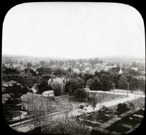 Image of Bowling Green, KY - Unknown