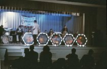 Image of Gemini 15 Concert - Unknown
