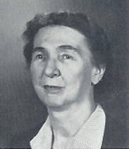 Image of Helm, Margie May, 1894-1991