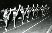 Image of Topperettes - Unknown