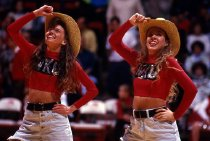 Image of Topperettes - Piscotty, Marc