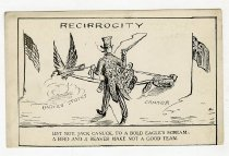 Image of Reciprocity  -