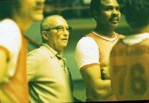 Image of WKU Basketball - Harris, Brian
