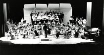 Image of WKU Orchestra & Choir - Unknown
