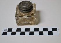 Image of 1953.1.1e - Ink Bottle
