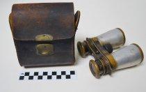 Image of Binoculars - Binoculars