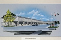 Image of Knicely Institute for Economic Development - Unknown