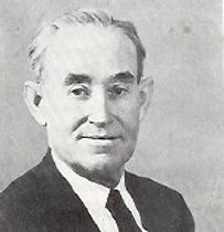Image of Wathen Henderson