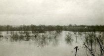 Image of 1937 Flood -