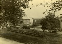 Image of Diddle Dorm - Unknown