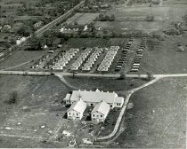 Image of WKU Campus View - Unknown