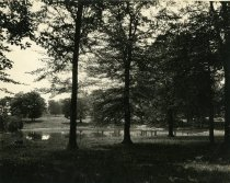 Image of Robert Rodes Farm