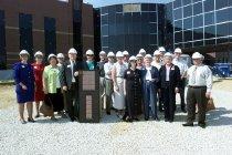 Image of WKU-Glasgow South Regional Postsecondary Education Center - Lewis, Clinton