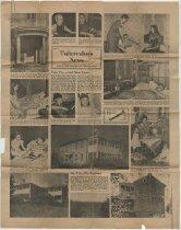 Image of Tuberculosis News -
