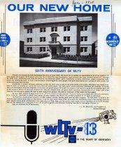 Image of WLTV -