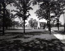 Image of Covington Woods Park