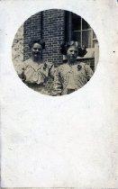 Image of Gerard Sisters -