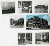Image of Jacksonian Hotel -