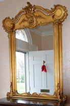 Image of Mirror - Mirror