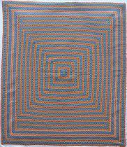 Image of Spectrum Quilt - Quilt