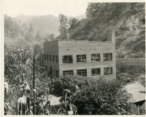 Image of 1953.10.134 -