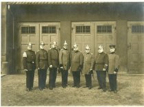 Image of Castrop-Rauxel 2 Volunteer Fire Department -