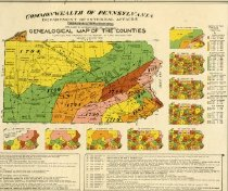 Image of Commonwealth of Pennsylvania -