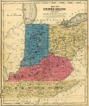 Image of United States -