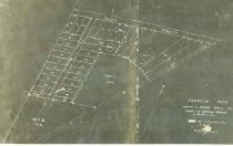 Image of Forrest Park Subdivision -