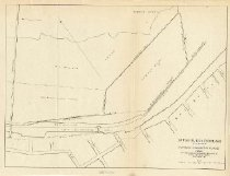 Image of  Louisville and Portland Canal -