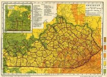 Image of Kentucky -