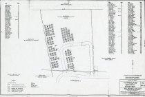 Image of Cumberland Matheny Cemetery -