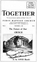 Image of Together [newsletter] -